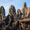 cambodia1_33