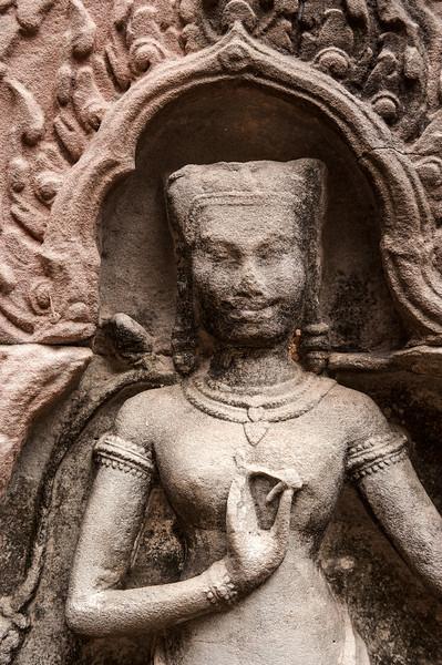 cambodia3_393