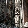 cambodia3_338