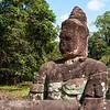 cambodia1_159