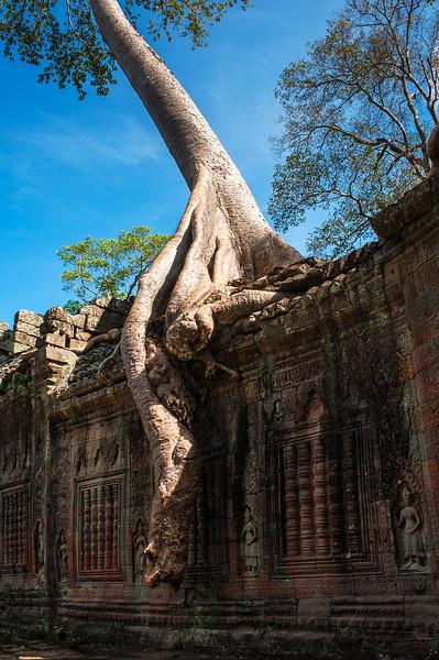 cambodia1_194
