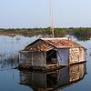 cambodia4_66