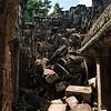 cambodia1_176