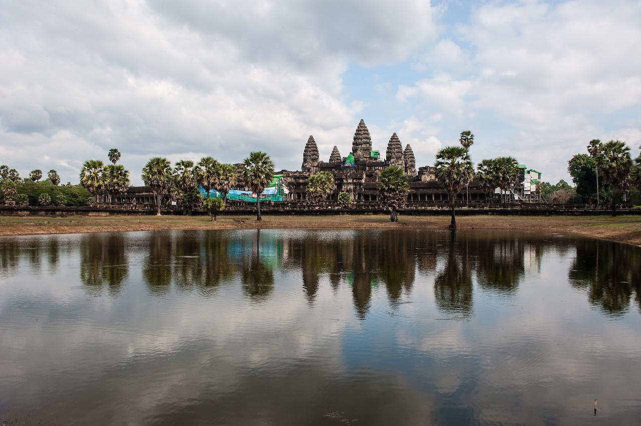 cambodia1_251