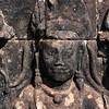 cambodia1_149