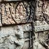 cambodia1_92
