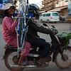 cambodia5_66
