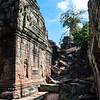 cambodia1_170