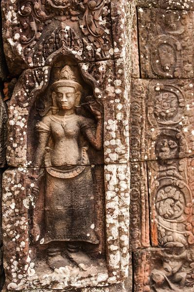 cambodia3_369