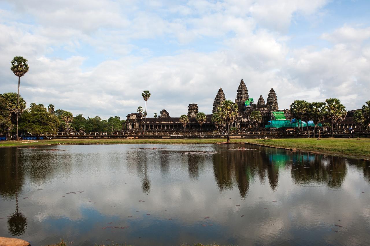 cambodia1_370