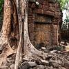 cambodia3_245