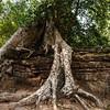 cambodia3_213