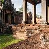 cambodia3_84