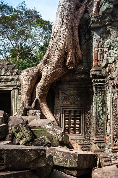 cambodia3_253