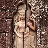 cambodia3_368