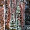 cambodia1_175