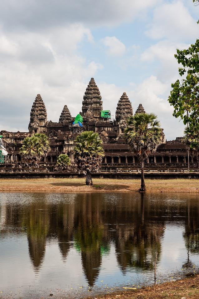 cambodia1_250