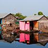 cambodia4_61
