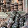 cambodia3_16
