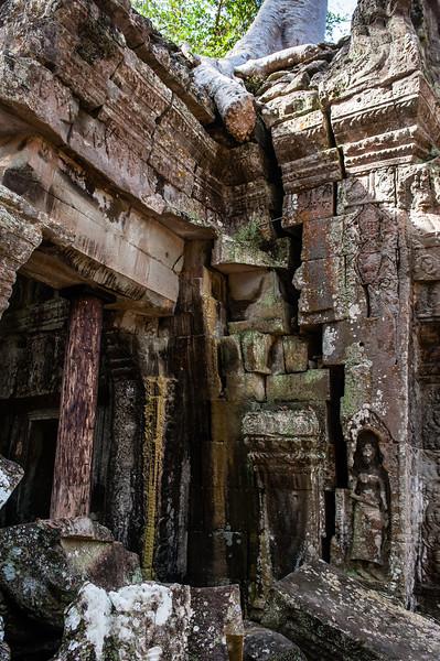 cambodia3_212
