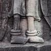 cambodia1_307