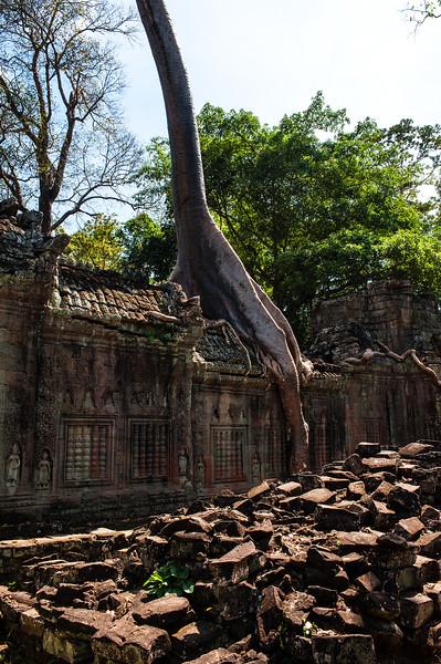 cambodia1_189