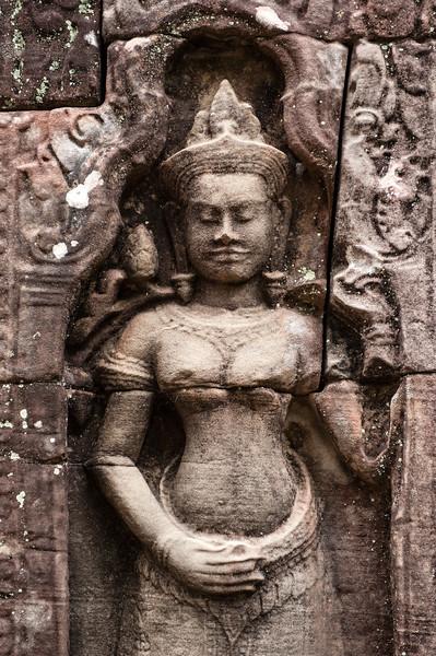 cambodia3_383