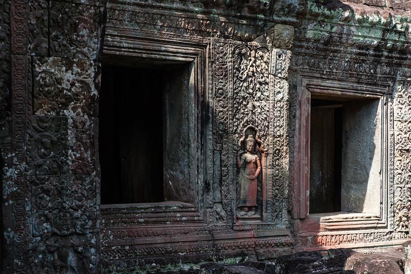 cambodia1_164