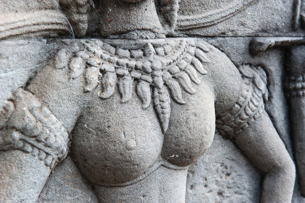 cambodia1_305