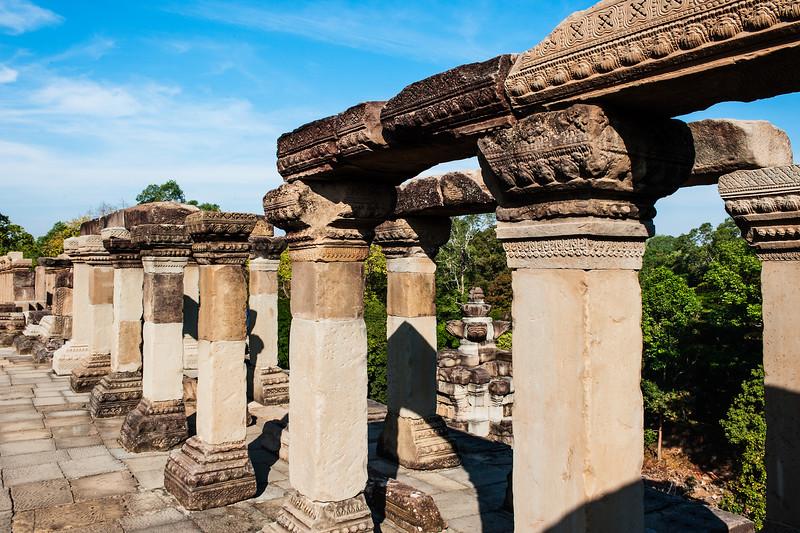 cambodia1_90