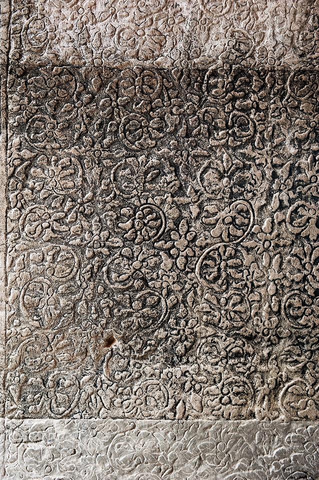 cambodia1_281