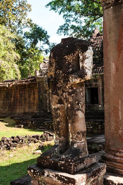 cambodia1_162