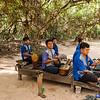 cambodia3_161