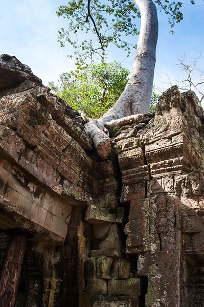 cambodia3_209