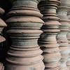 cambodia1_280