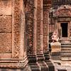 cambodia3_93