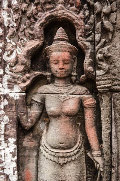 cambodia3_384