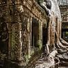 cambodia3_174