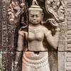 cambodia3_377