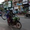 cambodia5_65