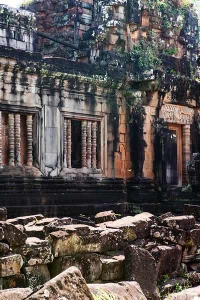 cambodia1_152
