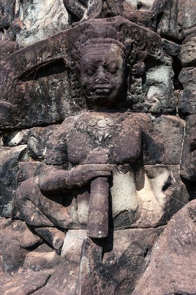 cambodia1_144