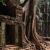 cambodia3_259