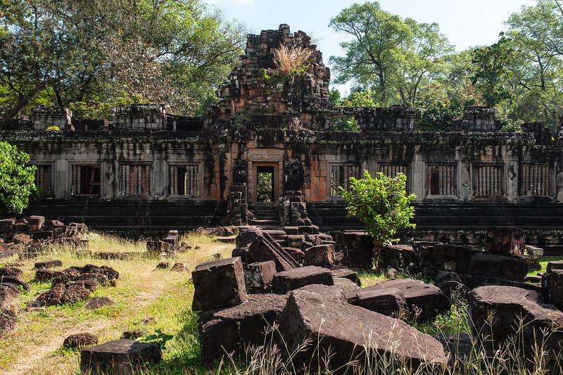cambodia1_154