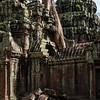 cambodia3_249