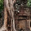 cambodia3_244
