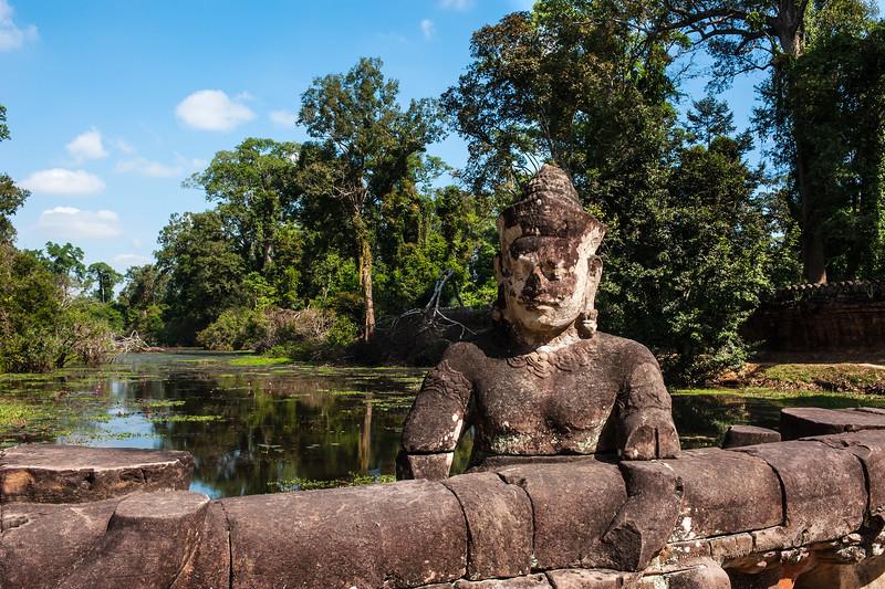 cambodia1_160
