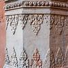 cambodia1_157