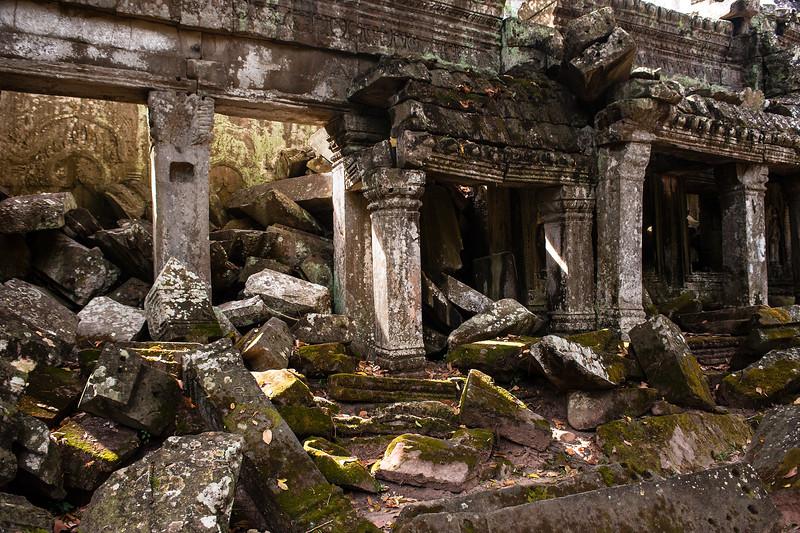 cambodia3_189