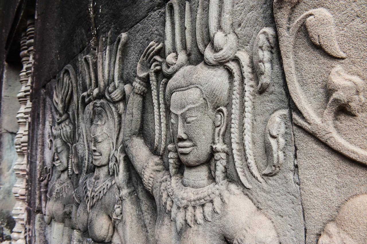 cambodia1_304